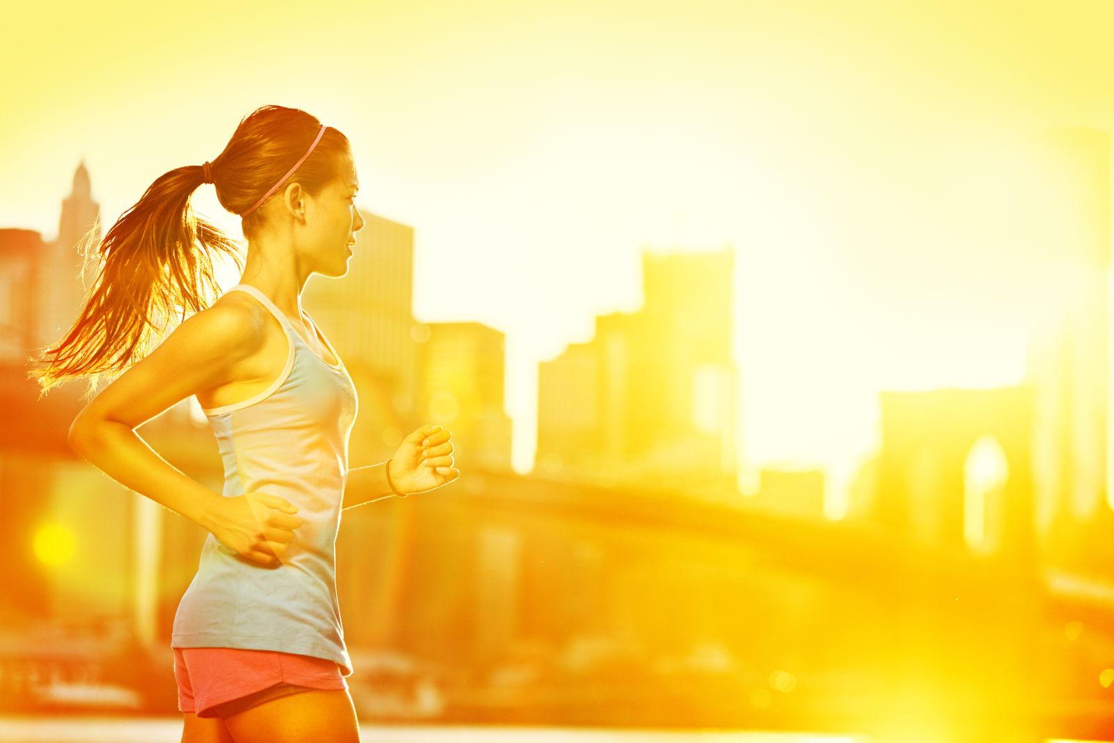 #WorkoutWednesday: Kellie Davis shares a workout from her Bodyweight and Bands Program!