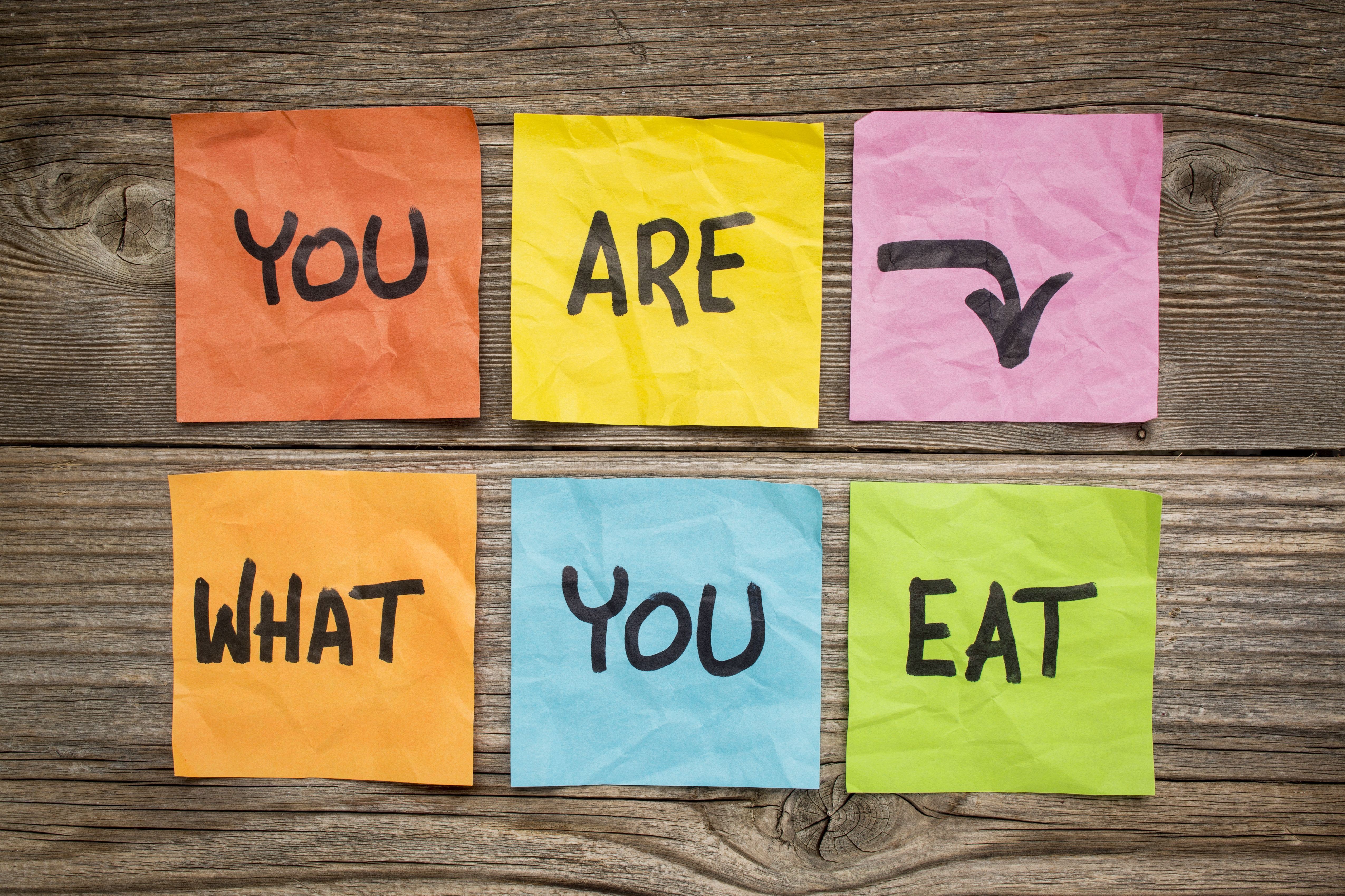 How should you eat before and after exercising?