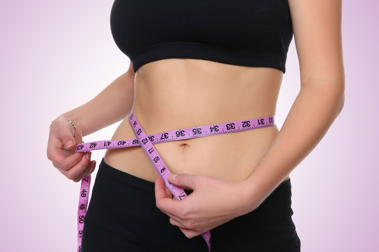What is a thermogenic fat burner?