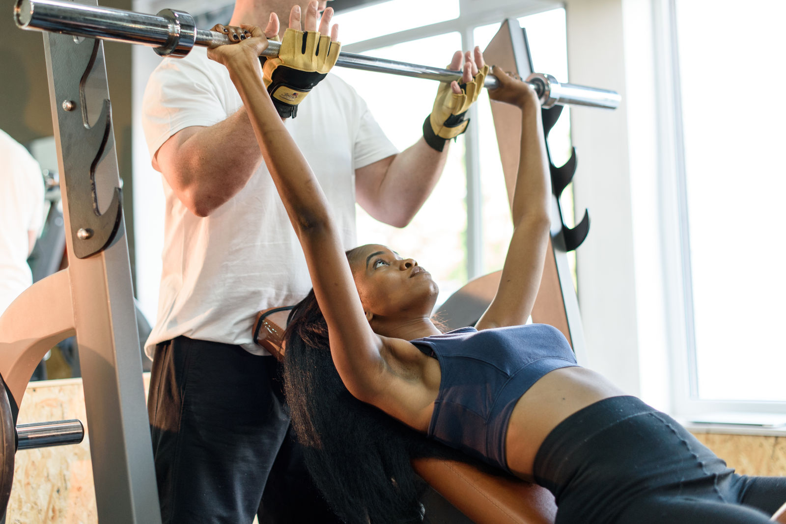 NFPT Personal Trainer Certification Review