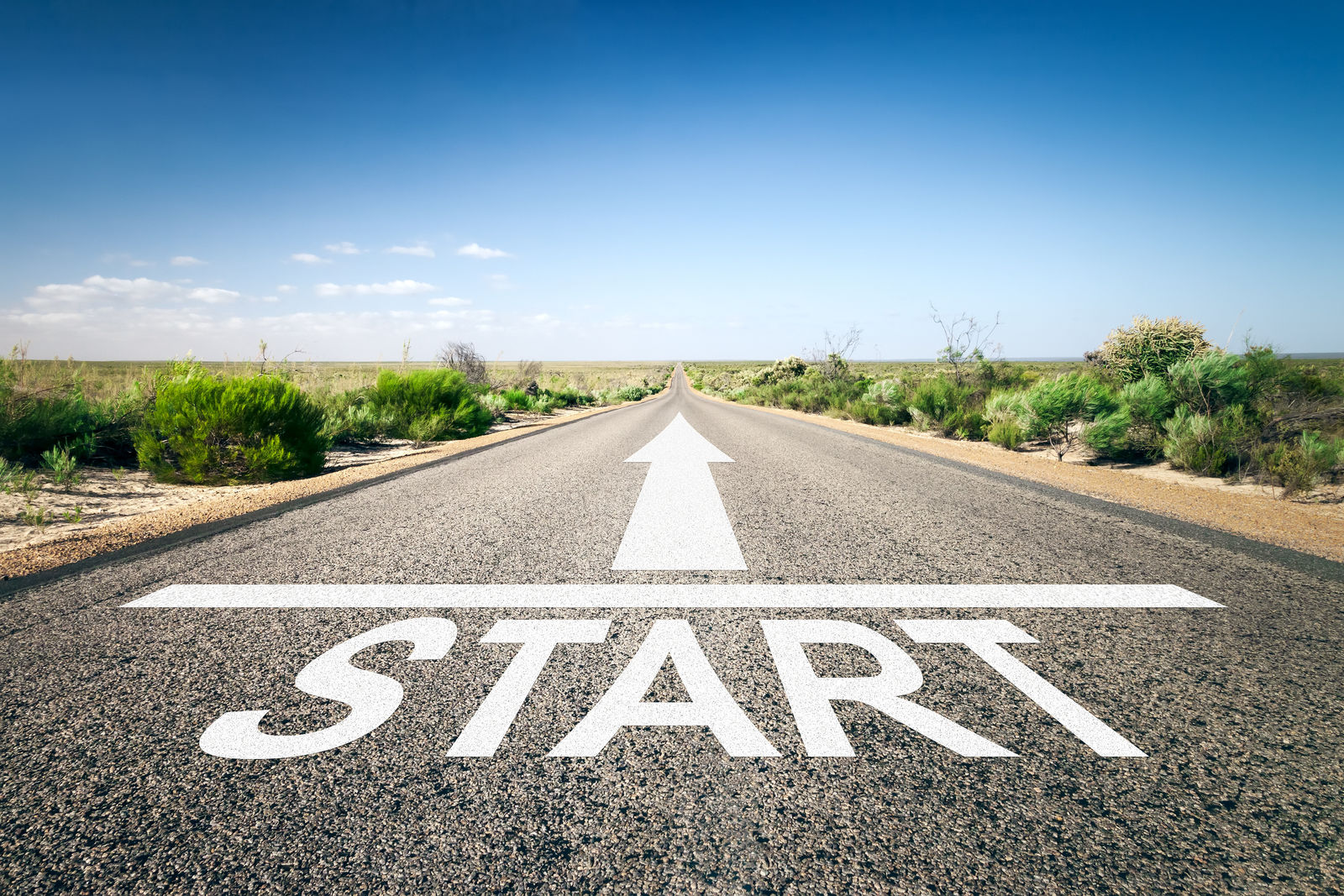 How to Set and Achieve a Lofty Goal