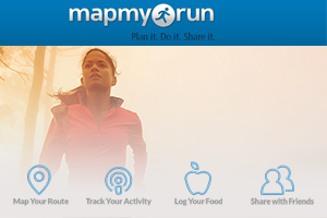 Exercise.com Now Syncs With MapMyRun!