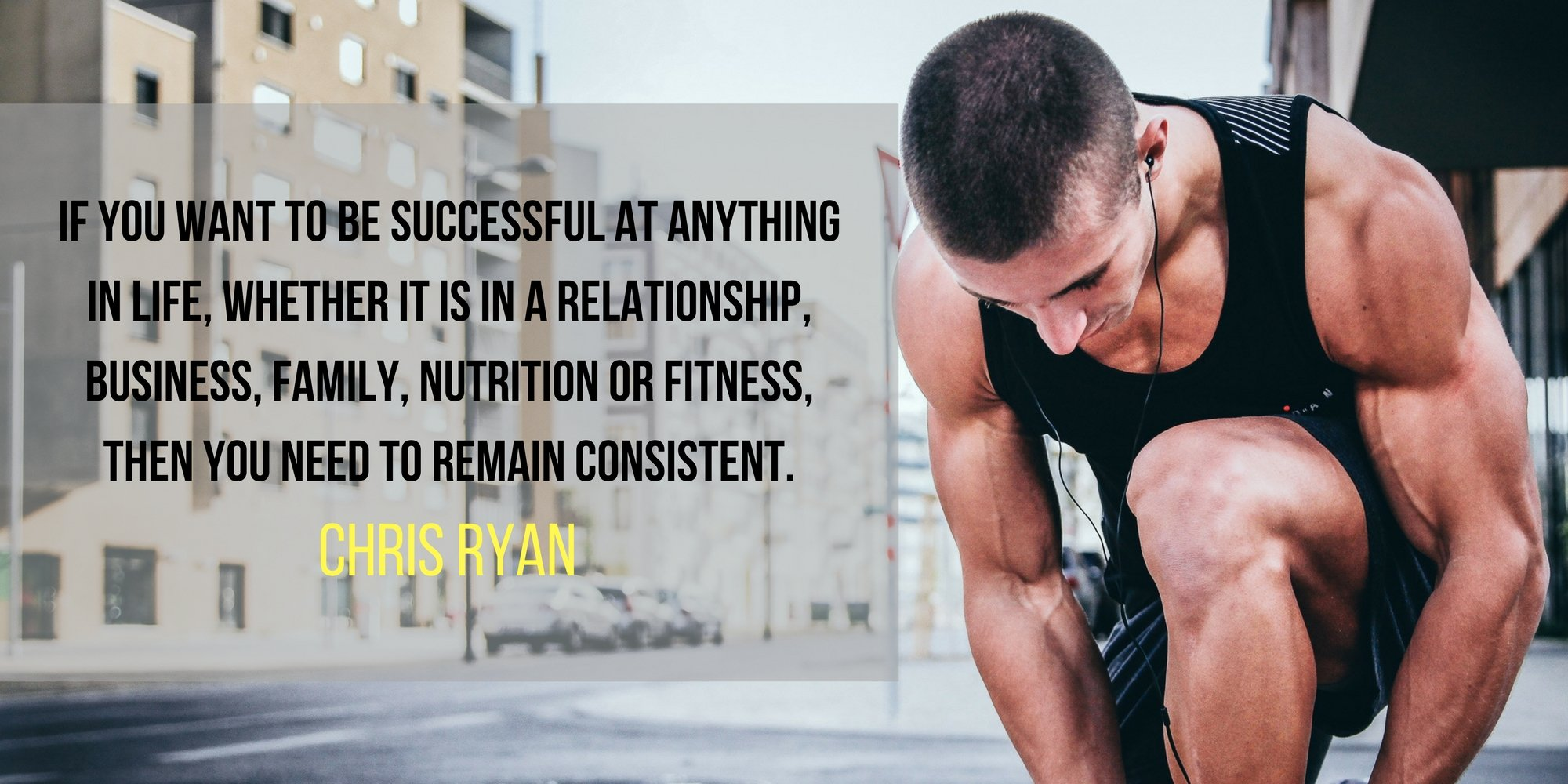 65 Inspirational Quotes For Personal Trainers Exercise Com