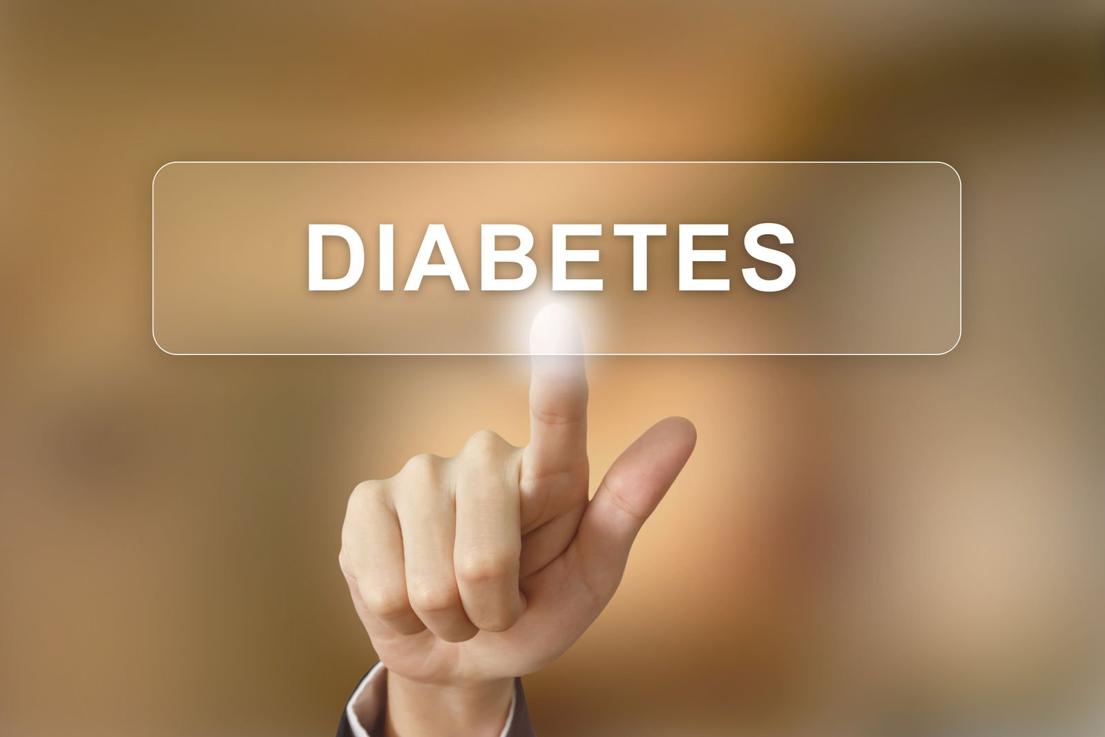 Personal Trainers for Diabetics