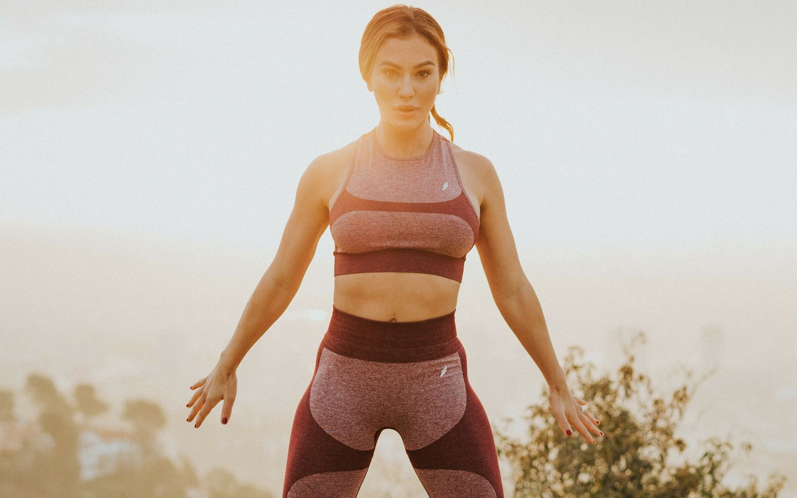 15 Tips to Take Your Fitness Business to the Next Level