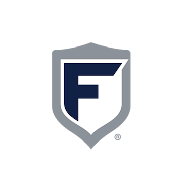 Fusionetics logo
