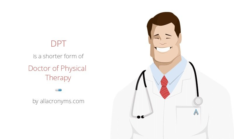 doctorate-physical-therapy