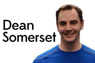 dean-somerset-trainer