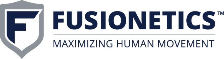 Fusionetics logo2