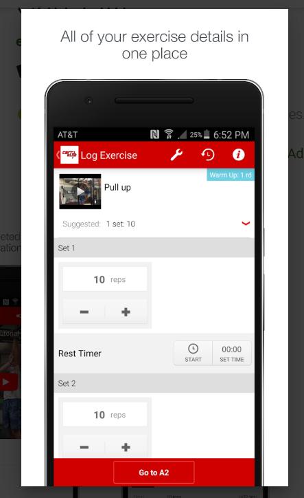 carr-elite-app-log