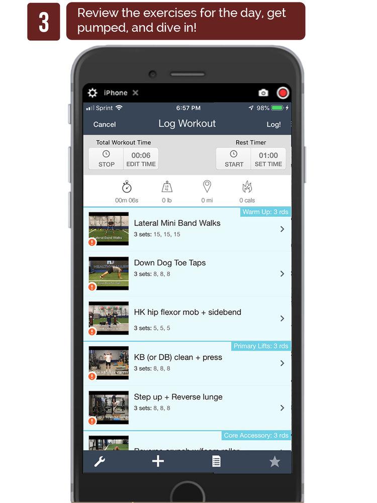 citizen-athletics-app-log