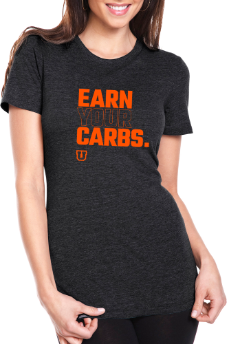stronger-u-earn-your-carbs