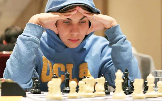 ucla-chess-prodigy