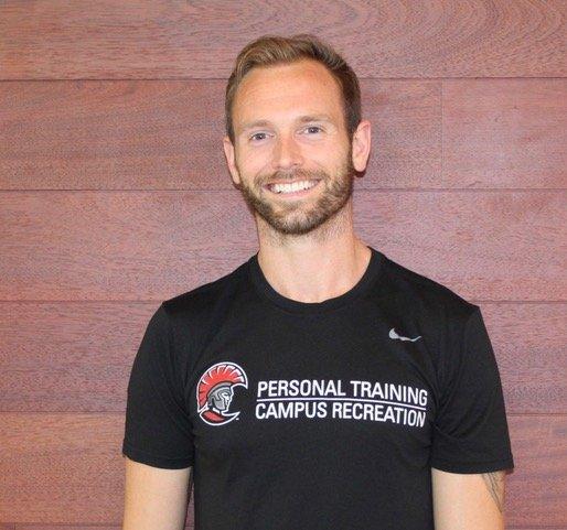 david-amundson-personal-trainer