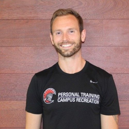 Meet David Amundson, ACE/NASM and Life-Long Learner [Interview]