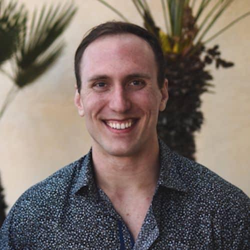 Meet Sam Spinelli, Co-owner Citizen Athletics [Interview]