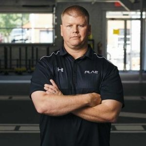 Meet Ron McKeefery, VP of Performance and Education for PLAE [Interview]