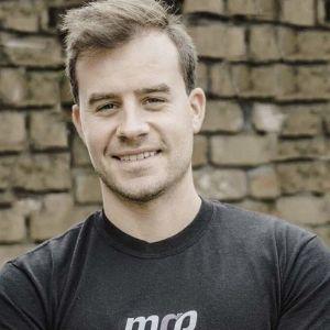 Meet Matt Grimm, Owner of Sumner Fitness & Performance [Interview]