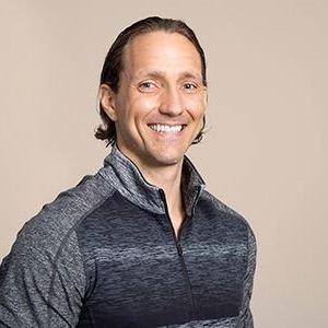 Meet Scott Schutte, Co-Owner of Columbia Strength & Conditioning [Interview]